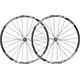 DT Swiss R 24 Spline Laufradsatz Disc Brake CL schwarz